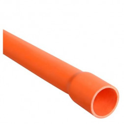 Tuberia Conduit 25mm*3mt