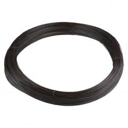 Alambre Recocido Negro N 18 X Kilo Rgm