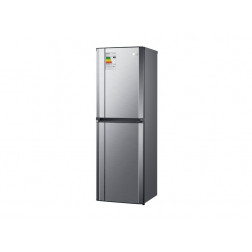 Refrigerador 250lt 2p Progress 3100 Fensa