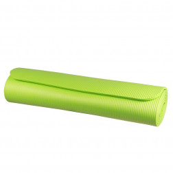 ROLLO YOGA MAT 0.60*1.80MT BIGHOUSE