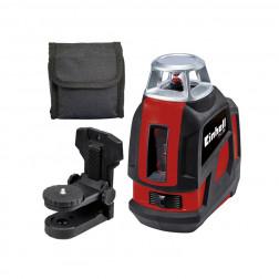 Nivelador Laser T-ll360  Einhell