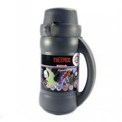 TERMO AGUA 0.5LT NEW THERMOS