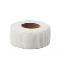 Cinta Adhesiva Yeso/carton 50mm * 90 Mts