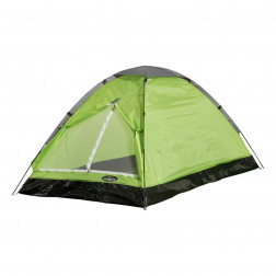 Carpa Camping 2 Pers Montana Outback