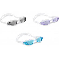 Lentes Natacion Freestyle Intex