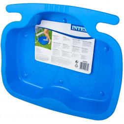 Limpia Pies P/piscinas 55x45x9cm Intex