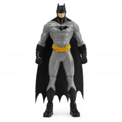 Figuras Accion Serie Batman 15cm
