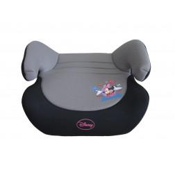 Alzador Disney Minnie 101mn Bebesit