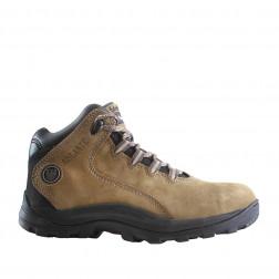 Zapato Seg Mod Ed-106 N 45 Edelbrock