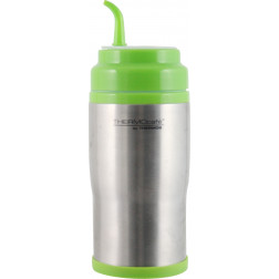 Mate 400ml Colores Kw