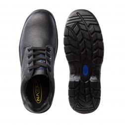 Zapato Seg Puyehue N42 Nazca