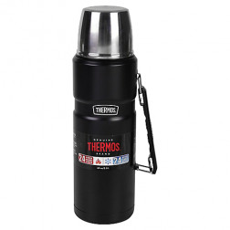 TERMO AGUA 2.0LT KING THERMOS