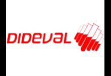 DIDEVAL