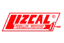 LIZCAL